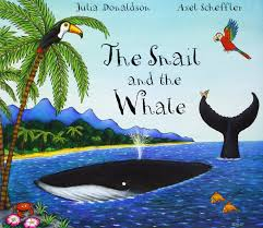 The Whale and The Snail.jpeg